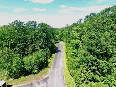 Residential Lots & Land For Sale: Knight's Way