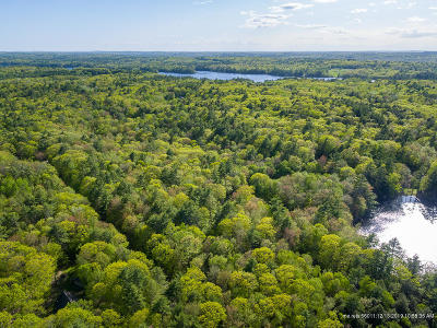 Residential Lots & Land For Sale: 13 Summer Cove Road