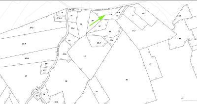 Residential Lots & Land For Sale: 346 Emerys Bridge Road