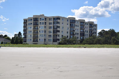 Old Orchard Beach ME Condo For Sale: $469,900