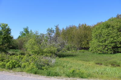 Residential Lots & Land For Sale: 27 Deep Cove Road