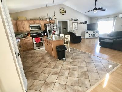 Levant Single Family Home For Sale