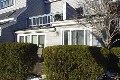 Old Orchard Beach ME Condo For Sale: $315,000