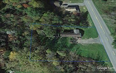 Easton Residential Lots & Land For Sale: 190 Richardson Road
