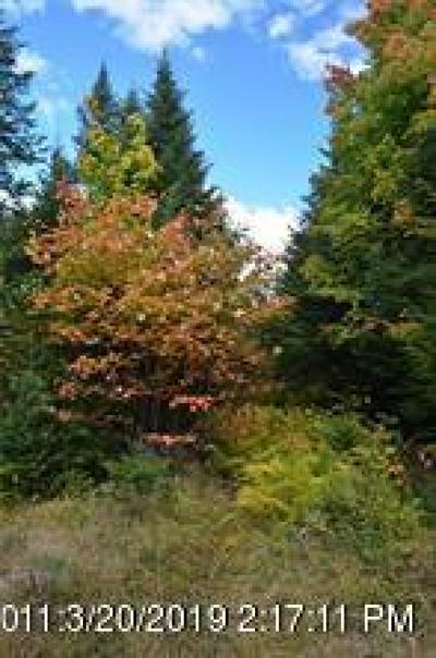 Howland Residential Lots & Land For Sale: 113 Howland Road