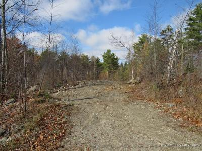 Residential Lots & Land For Sale: Lot #4 Pendleton Drive