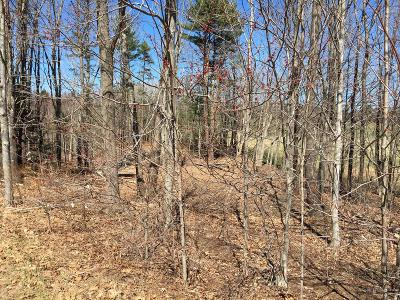 Residential Lots & Land For Sale: Lamplighter Lane