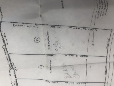 Residential Lots & Land For Sale: 12 Lakewood Road