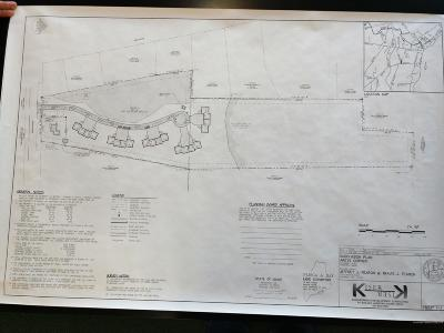 Hampden Residential Lots & Land For Sale: Kennebec Road