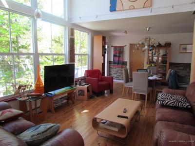 Portland ME Single Family Home For Sale: $444,000
