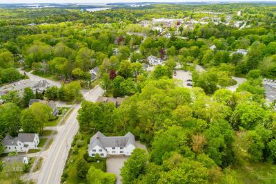 Freeport Multi Family Home For Sale: 201 Main Street