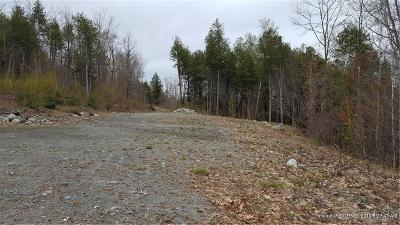 Moscow ME Residential Lots & Land For Sale: $15,000
