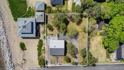 Saco Single Family Home For Sale: 27 Sunrise Avenue