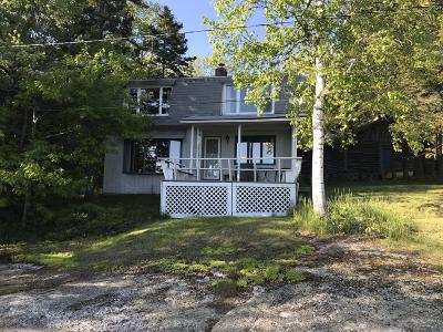 Single Family Home For Sale: 31 Orpine Road