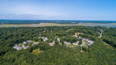 Scarborough, Cape Elizabeth, Falmouth, Yarmouth, Saco, Old Orchard Beach, Kennebunkport, Wells, Arrowsic, Kittery Single Family Home For Sale: 53 Jasper Street