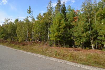 Residential Lots & Land For Sale: Lot 24 Tamarack Trail