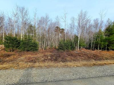 Residential Lots & Land For Sale: Lot 36 Tamarack Trail