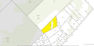 Residential Lots & Land For Sale: Lot 13 Tripp Drive