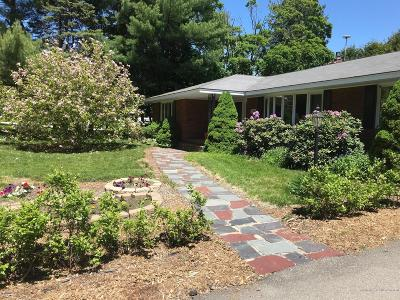 Bangor ME Single Family Home For Sale: $279,500