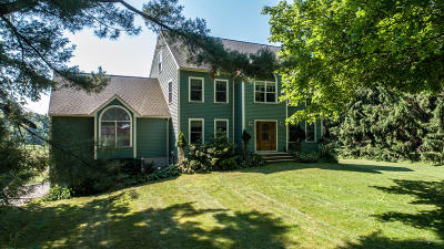 Eliot Single Family Home For Sale: 382 Beech Road