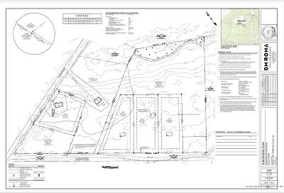 Residential Lots & Land For Sale: Lot 2 Durgin Road