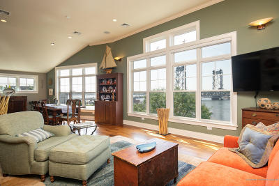 Kittery Condo For Sale: 23 Badgers Island W #B