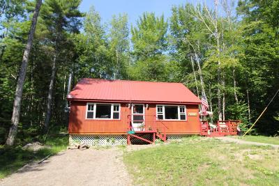 Single Family Home For Sale: 115 Bacardy Boulevard