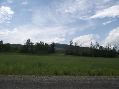 Fort Kent Residential Lots & Land For Sale: Clover Avenue