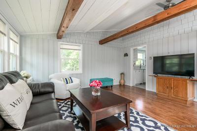 Saco Single Family Home For Sale: 2 Eagle Avenue