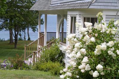 Portland Single Family Home For Sale: Crescent Avenue