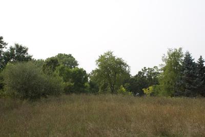 Chelsea Residential Lots & Land For Sale: Wildflower Ridge