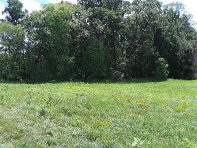 Whitmore Lake Residential Lots & Land For Sale: 3989 Storybook Lane