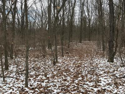 Chelsea Residential Lots & Land For Sale: Orchard Ridge