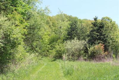 Dexter Residential Lots & Land For Sale: 7737 Brass Creek Court