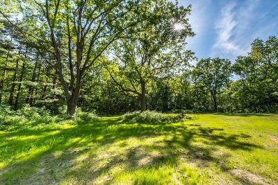 Dexter Residential Lots & Land For Sale: 6103 Merkel Road