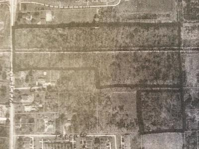 Ypsilanti Residential Lots & Land For Sale: 1230 North Prospect