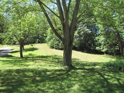 Ypsilanti Residential Lots & Land For Sale: 5564 Ellis Road
