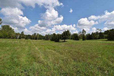 Chelsea Residential Lots & Land For Sale: 854 Ridge Road