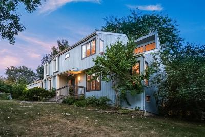 Single Family Home For Sale: 3770 Tremont Lane