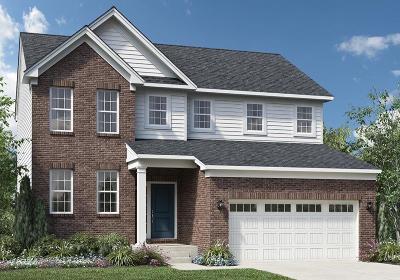 Single Family Home For Sale: 229 S. Staebler