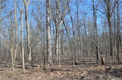 Whitmore Lake Residential Lots & Land For Sale: Riverdale Dr