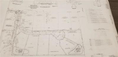 Dexter Residential Lots & Land For Sale: Dexter-Chelsea Rd