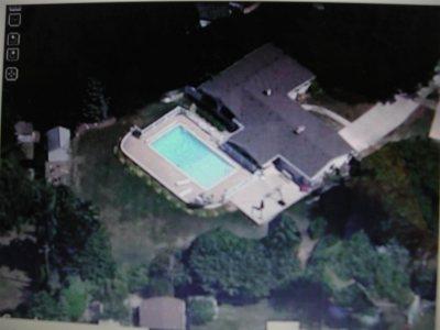 Trenton Single Family Home For Sale: 1800 Kenwood
