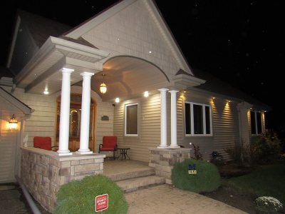 Taylor Single Family Home For Sale: 13556 Mortenview