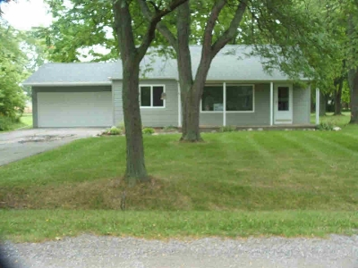 Flint Single Family Home For Sale: 3102 Lanning Drive