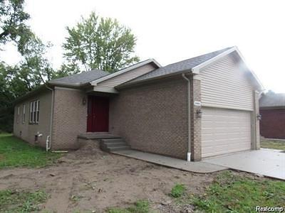 Single Family Home Sold: 25401 Haig