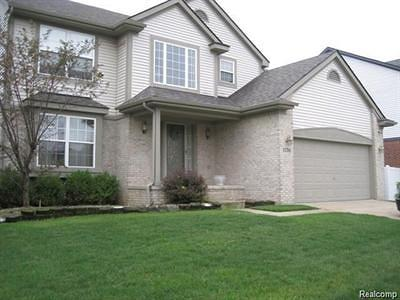 Single Family Home Sold: 11791 Heatherwood Circle