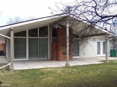 Flint Single Family Home For Sale: 1837 Rockcreek Lane