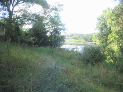 Residential Lots & Land For Sale: 11860 N Lakeside Dr