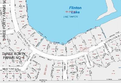 Jackson MI Residential Lots & Land For Sale: $49,900